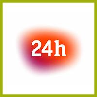 24h tve