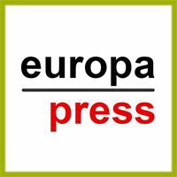 europa press